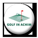 bk golfanlagendesign. Black Bedroom Furniture Sets. Home Design Ideas