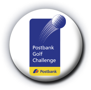Deutsche Postbank Golf Challenge